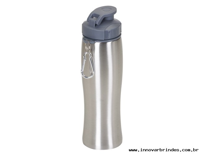 http://www.innovarbrindes.com.br/content/interfaces/cms/userfiles/produtos/squeeze-inox-principal-326.jpg