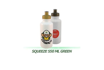 http://www.innovarbrindes.com.br/content/interfaces/cms/userfiles/produtos/squeeze-le113-317.jpg