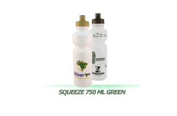 http://www.innovarbrindes.com.br/content/interfaces/cms/userfiles/produtos/squeeze-le114-319.jpg
