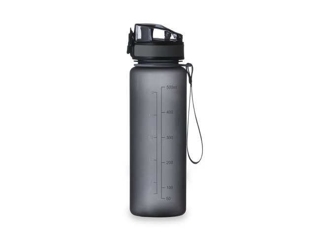 https://www.innovarbrindes.com.br/content/interfaces/cms/userfiles/produtos/squeeze-plastico-600ml-4738-1485959442-118.jpg