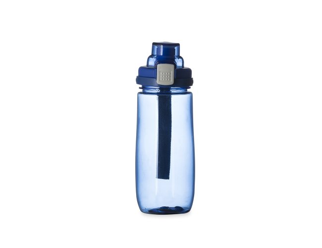 https://www.innovarbrindes.com.br/content/interfaces/cms/userfiles/produtos/squeeze-plastico-600ml-4741-1485960103-683.jpg