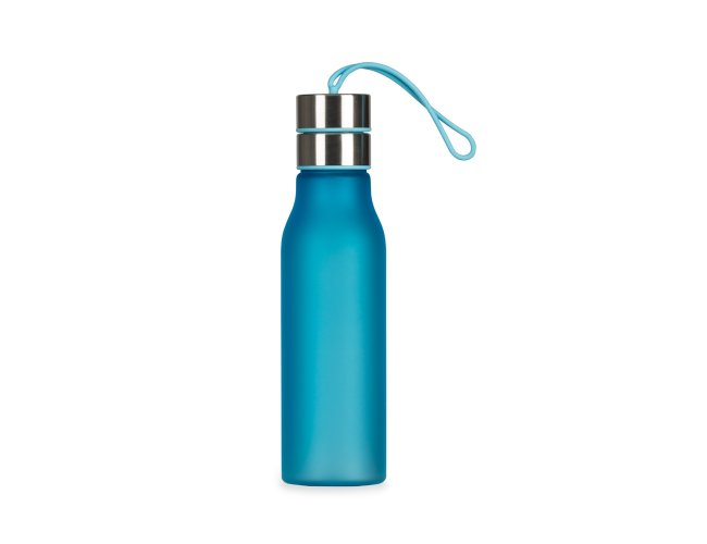 http://www.innovarbrindes.com.br/content/interfaces/cms/userfiles/produtos/squeeze-plastico-600ml-in13778-463.jpg