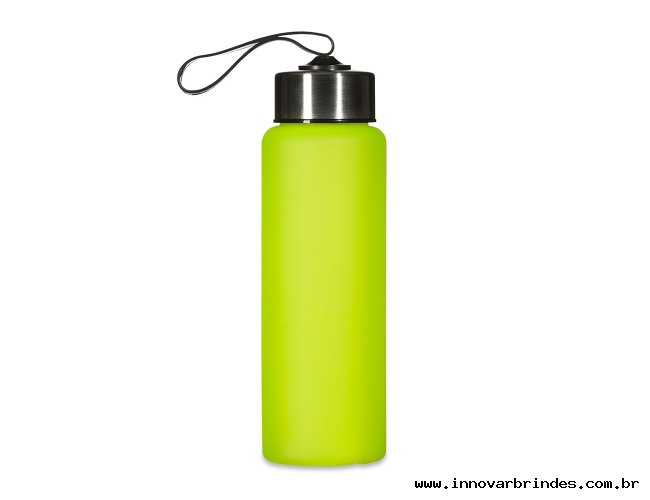 https://www.innovarbrindes.com.br/content/interfaces/cms/userfiles/produtos/squeeze-plastico-680ml-in14415-867.jpg
