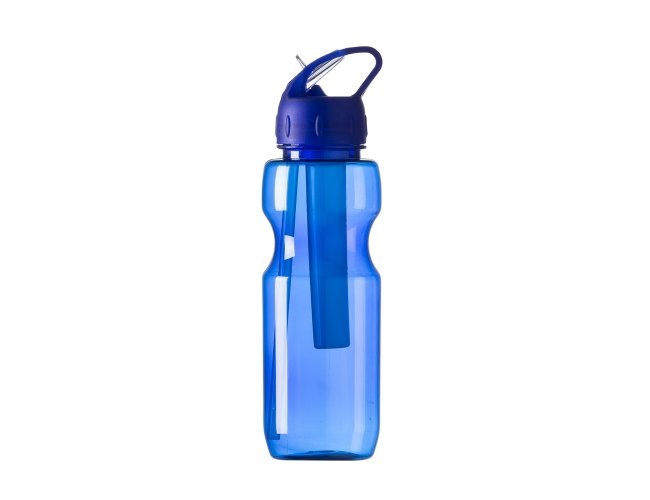 https://www.innovarbrindes.com.br/content/interfaces/cms/userfiles/produtos/squeeze-plastico-in12799-897.jpg