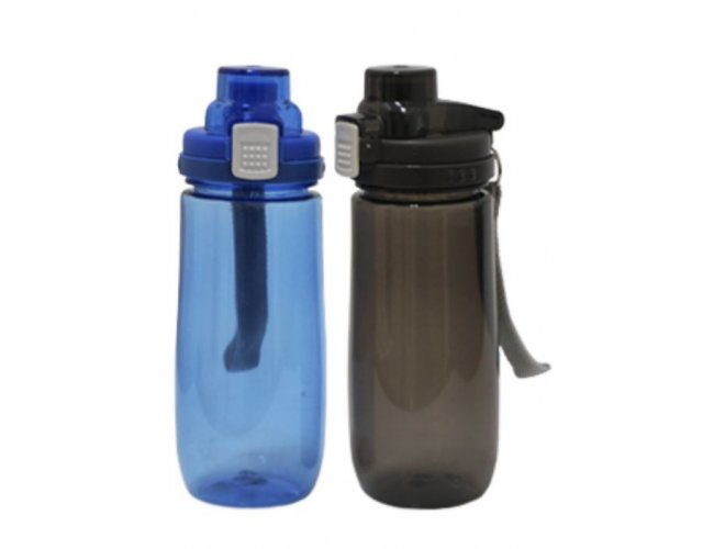 https://www.innovarbrindes.com.br/content/interfaces/cms/userfiles/produtos/squeeze-plastico-in13354-934.jpg