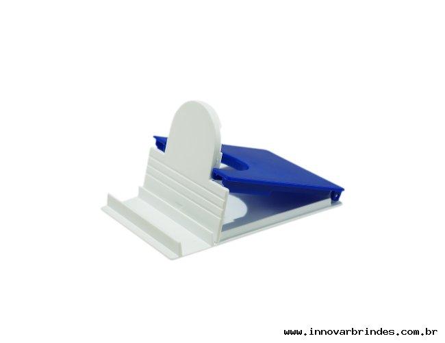 https://www.innovarbrindes.com.br/content/interfaces/cms/userfiles/produtos/suporte-plastico-para-celular-1-12586-987.jpg