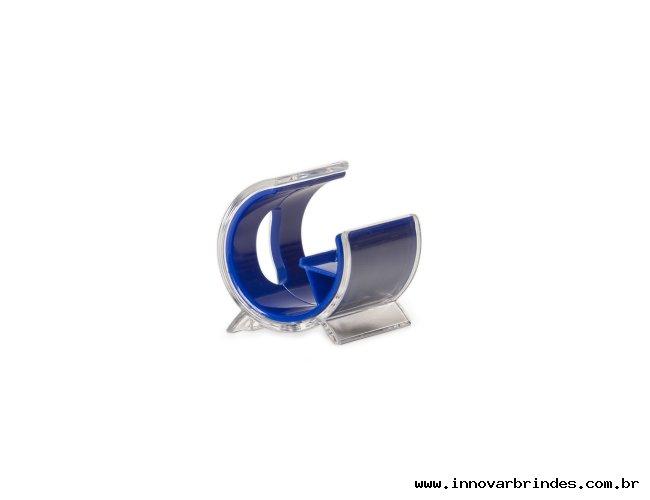 http://www.innovarbrindes.com.br/content/interfaces/cms/userfiles/produtos/suporte-plastico-principal-396.jpg