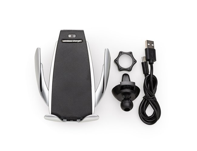 https://www.innovarbrindes.com.br/content/interfaces/cms/userfiles/produtos/suporte-veicular-com-carregador-inducao-14401-639.jpg