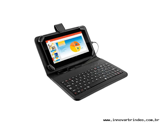 https://www.innovarbrindes.com.br/content/interfaces/cms/userfiles/produtos/tablet-personalizado-14529-771.jpg