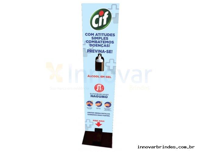 https://www.innovarbrindes.com.br/content/interfaces/cms/userfiles/produtos/totem-alcool-gel-slim-in1803-834.jpg
